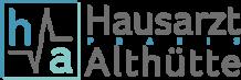 Hausarztpraxis Althütte, Althütte